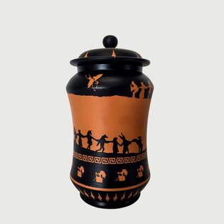 Tramalning Vaso