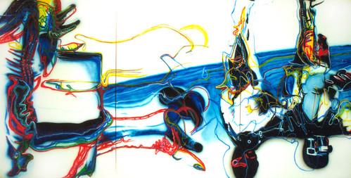 2000 - Mortale