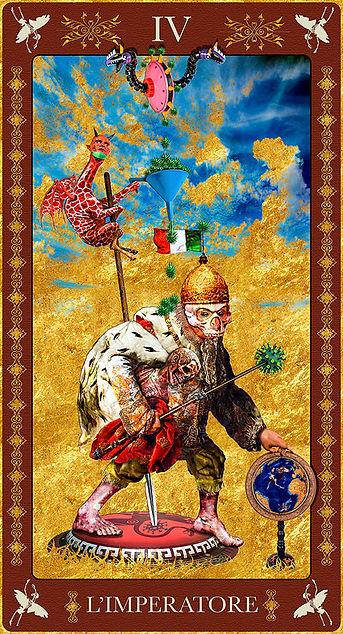 ImperatoreTarocco-1.jpg