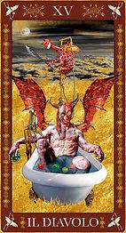 Il Diavolo