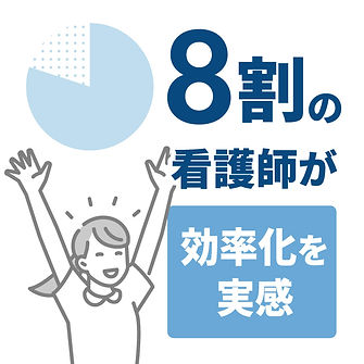 riku_002.jpg