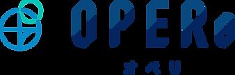 オペリロゴ.png