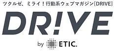 ETIC.png