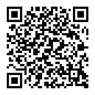 13044249949228_edited.jpg