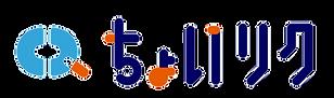 logo_ざっくり透過.png