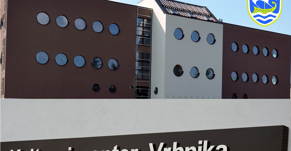 kulturni center.jpg