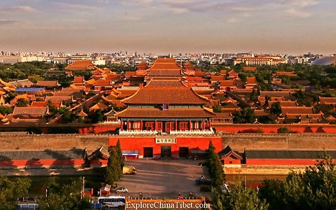 Peking.jpg