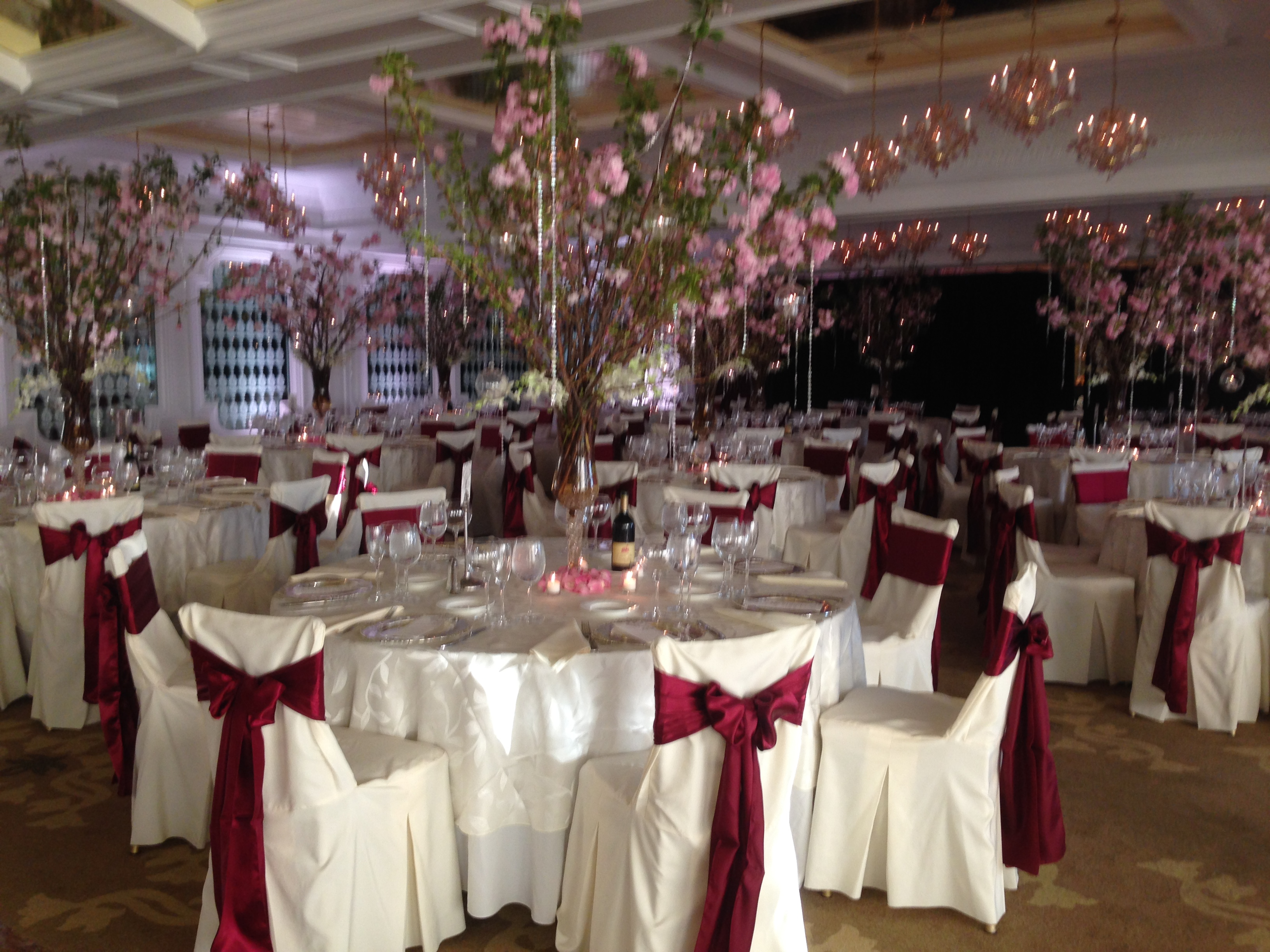 Enjoyable Gallery Royalty Rental Chair Covers Nj Event Linens Andrewgaddart Wooden Chair Designs For Living Room Andrewgaddartcom