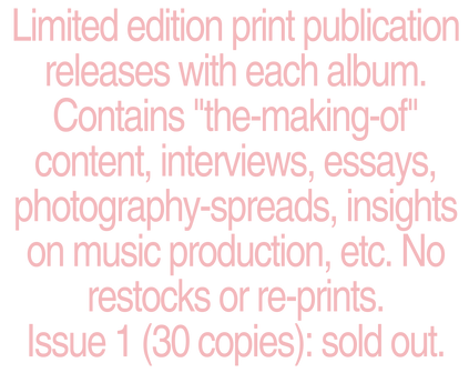 Blank 2000 x 2000 (1) copy 6.png