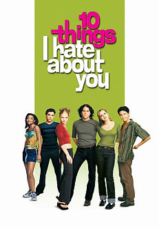 10-things-i-hate-about-you-532d61bfc7d50