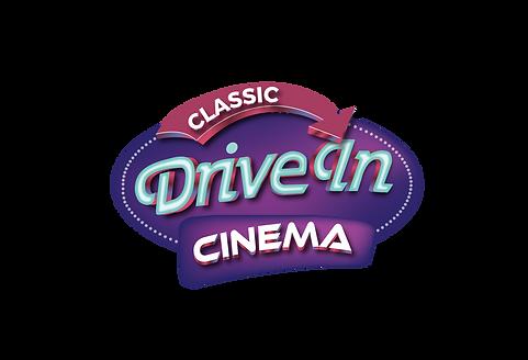 divein-02.png