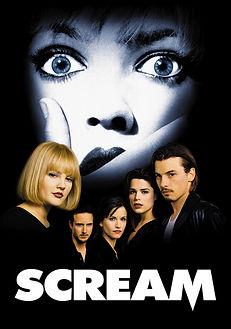scream-58e14e7489aaa.jpg