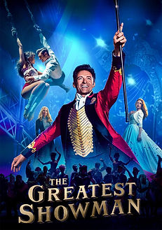 the-greatest-showman-on-earth-5a3ad8ada4