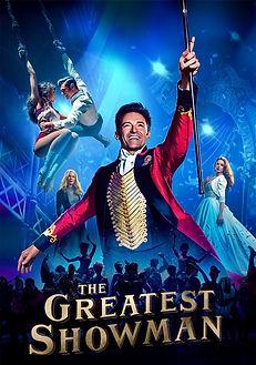 the-greatest-showman-on-earth-5a3ad8ada4db4.jpg