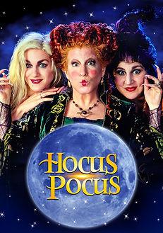 hocus-pocus-5d6ebc831b6d8.jpg