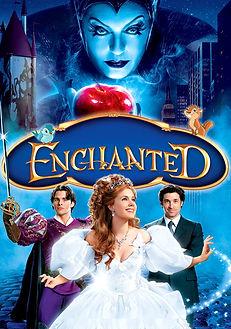 enchanted-54f5e7f85a614.jpg