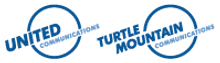 logos[1].png