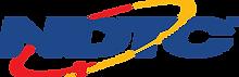 ndtc-logo2015[1].png