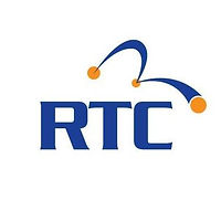 rtc.jpg