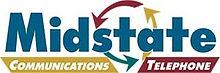 midstate-logo[1].jpg