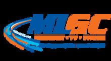 logo[1] (2).png