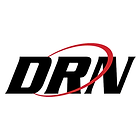 DRN.png