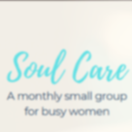 SoulCare.png