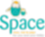 space-graphical-logo.png