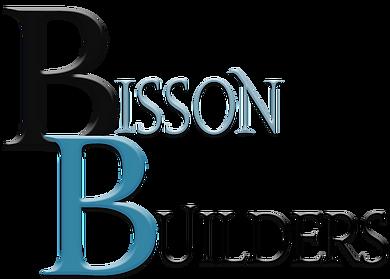 BB 3 logo.png
