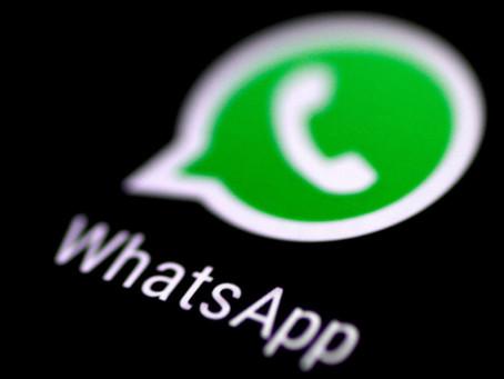3 trucos de WhatsApp que te cambiarán la vida