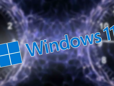 Windows 11 te dejará volver a Windows 10, pero sólo tendrás unos días