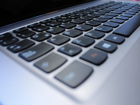 Las ventas de PC siguen disparadas en el segundo trimestre de 2021