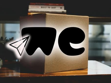 ¿Qué es WeTransfer? Cómo usarlo para compartir archivos grandes