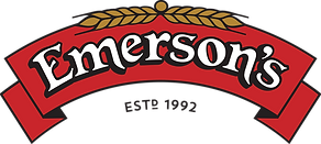 Emerson's Logo.png