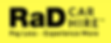 logo on yellow 3.png