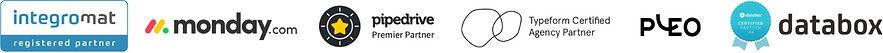 Partners%20original%20farve%2002%2007%20