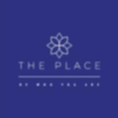 Logo_White-BlueBG_10x10.png