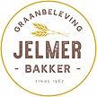 Logo Jelmer.jpg