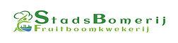 Logo Stadsbomerij_links_CMYK.jpg
