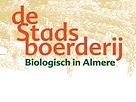 Logo Stadsboerderij-Almere-Slide-1-1024x
