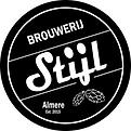 Logo Brouwerij Stijl 1 500 bij 500.png