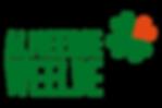 Logo Almeerse Weelde_fc.png