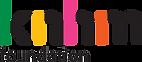 knhm_logo2.png