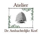 Logo De Ambachtelijke Korf.png