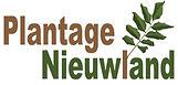 Logo%20Plantage%20NIeuwland_edited.jpg