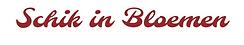 Logo Schik in Bloemen.png