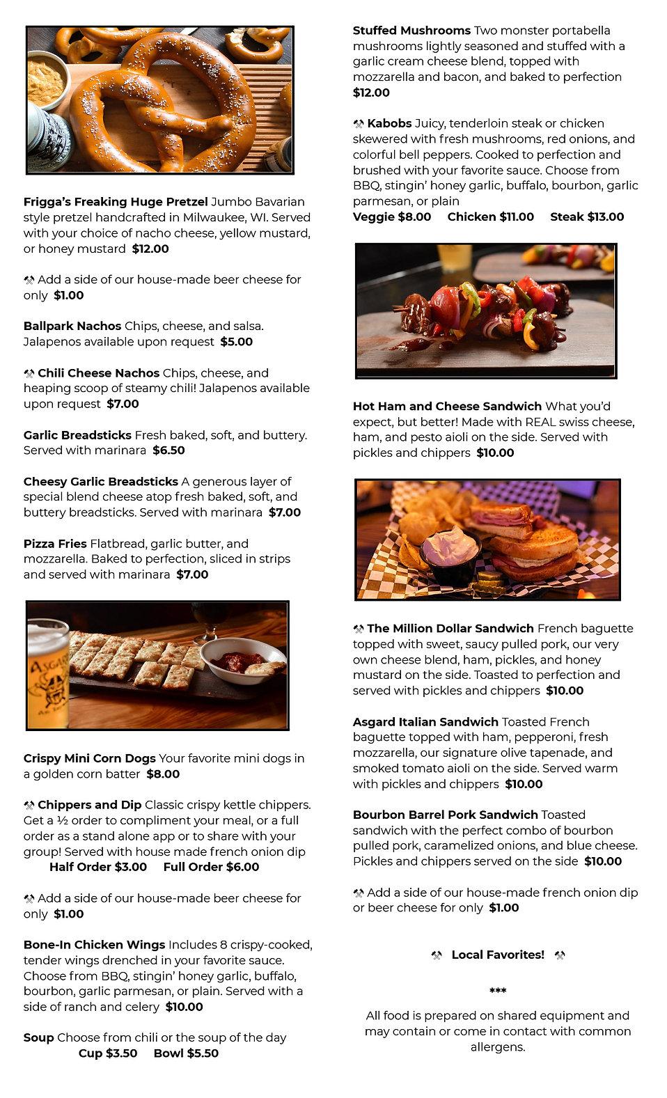 Food Menu jpg.jpg
