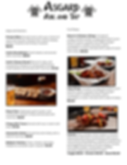 Food Menu (1).png