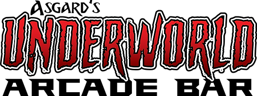 Asgard Underworld logo text 2.png