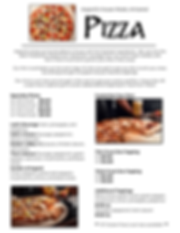 pizza menu.png